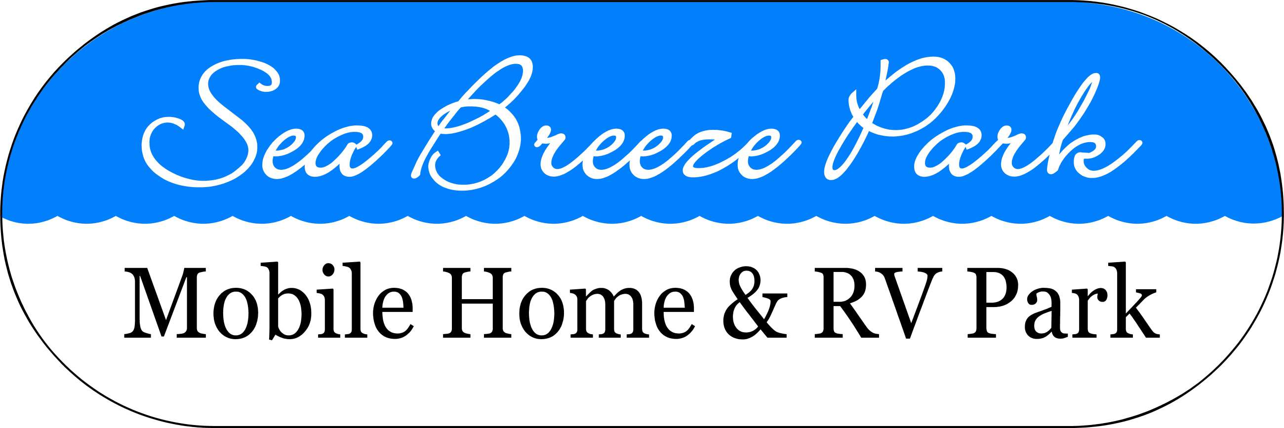 Sea Breeze Park LLC